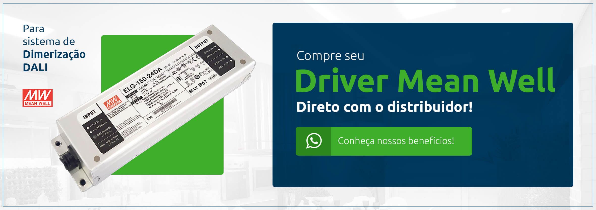 Drivers Lemca